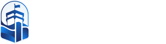 Laguna Beach Community Clinic