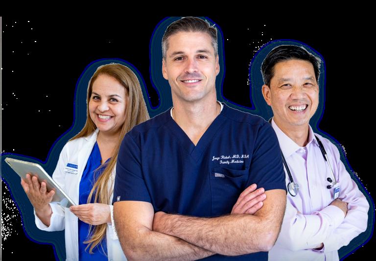 NEW_LBCC_DOCTORS